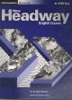 Headway Intermediate New WB WithOut Key